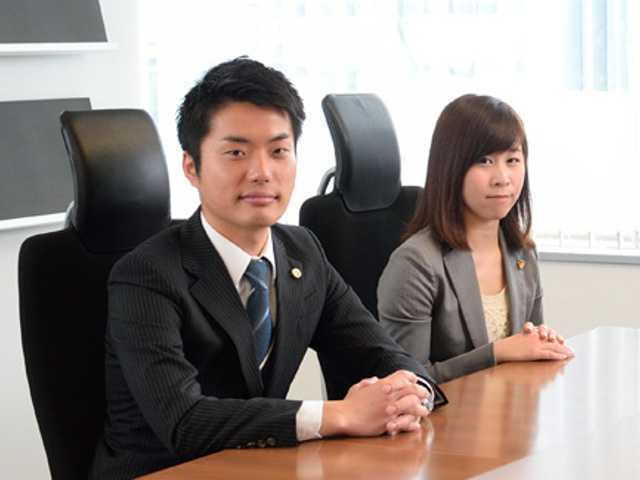 Office_info_1642