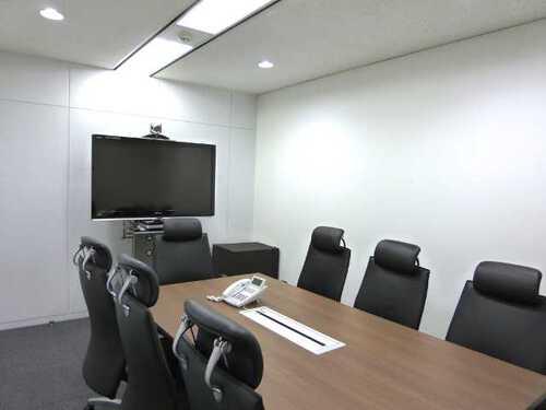 Office info 1742 w500