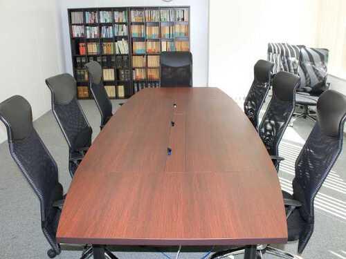 Office info 1752 w500