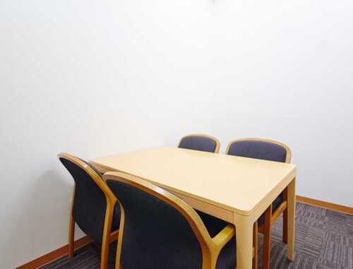 Office info 2063 w500