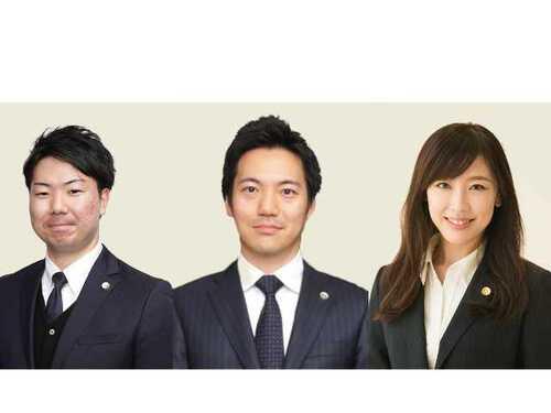 Office info 2151 w500