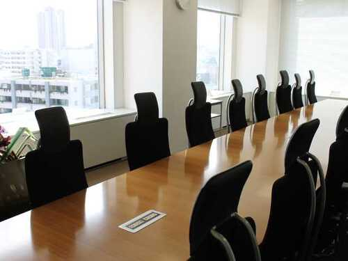 Office info 2192 w500