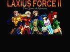 Laxius Force