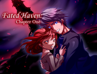 Fated Haven