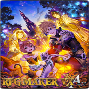 RPG Maker VX Ace] There was a sale, did you buy it? Create a