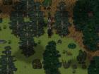 High Fantasy Resource Bundle