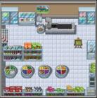 Modern Day Shop Add-On