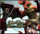 High Fantasy Resource Pack