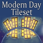 Modern Day Tiles Resource Pack