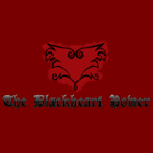 The Blackheart Power