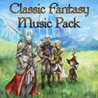 Classic Fantasy Music Pack
