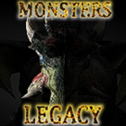 Monsters Legacy 1