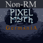 Pixel Myth: Germania (Non-RM)