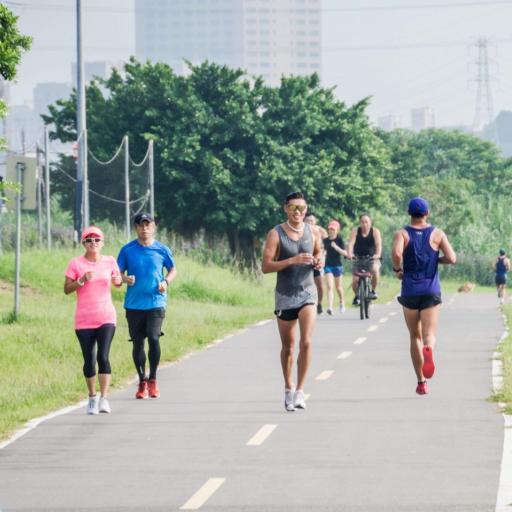 為什麼跑者應該要寫訓練日誌?