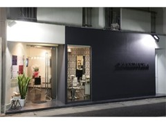 HAIR CREATIVE SALON YASUMURA