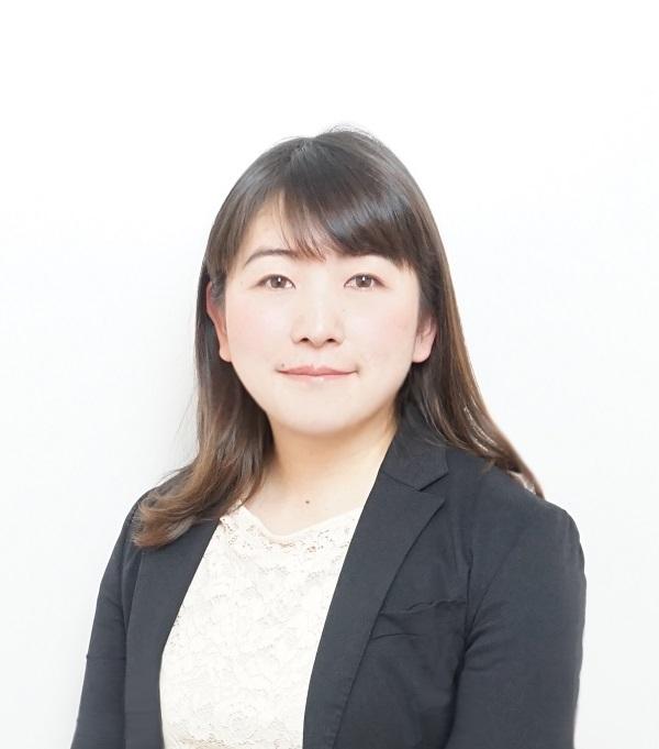 Bata-san