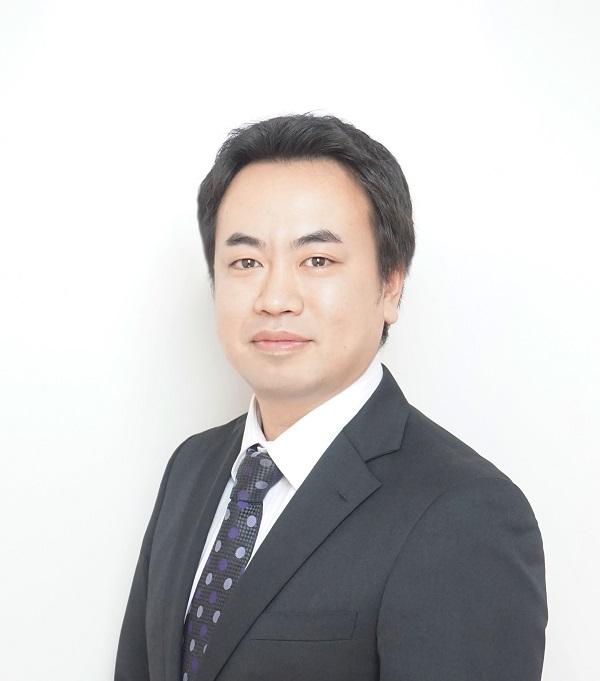 Nishihara san