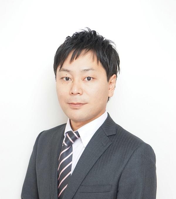 Takaie san