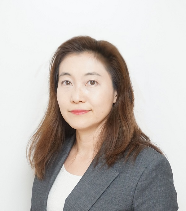 Yamamoto san-2