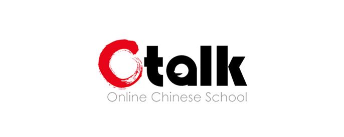 Online Chinese School