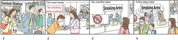 英検®準1級「サンプル問題」