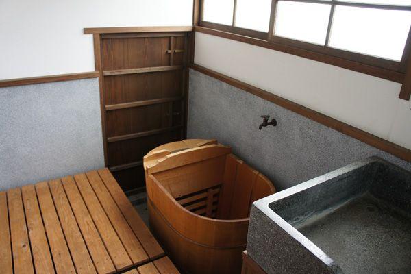 江戸東京たてもの園 (小出邸)