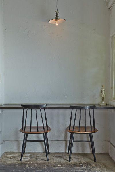 cibot(チボ)/カフェ