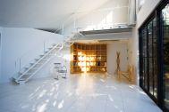 LIGHT BOX STUDIO 中野 Ast (ライトボックススタジオ):A-3 俯瞰撮影可能