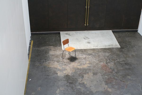studio roof(スタジオ ルーフ)車両の搬入可能