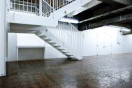MUSEUM (ミュージアム):