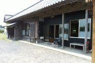 FARM CAMPUS (ファームキャンパス) 古民家+畑+水田: