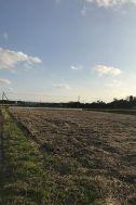 FARM CAMPUS (ファームキャンパス) 古民家+畑+水田:2018.3月現在