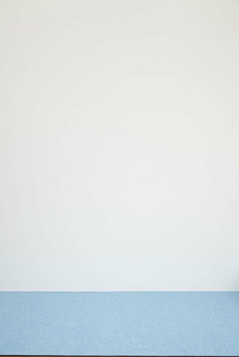 BASE STUDIO(ベーススタジオ)柱付レリーフ壁2.3m×2.7m×3枚