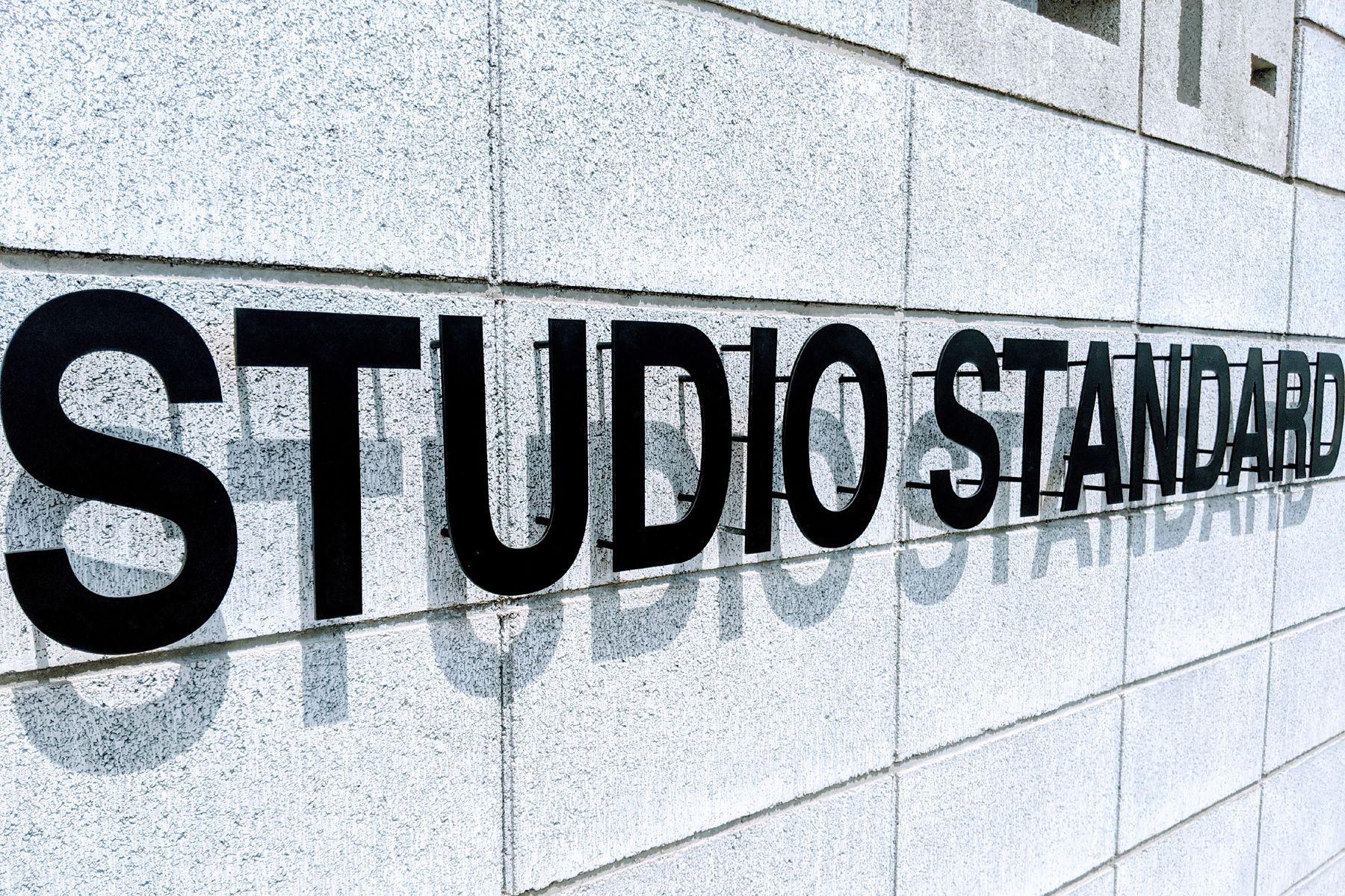 STUDIO STANDARD 玉堤 Ast (スタジオ スタンダード玉堤 Ast)