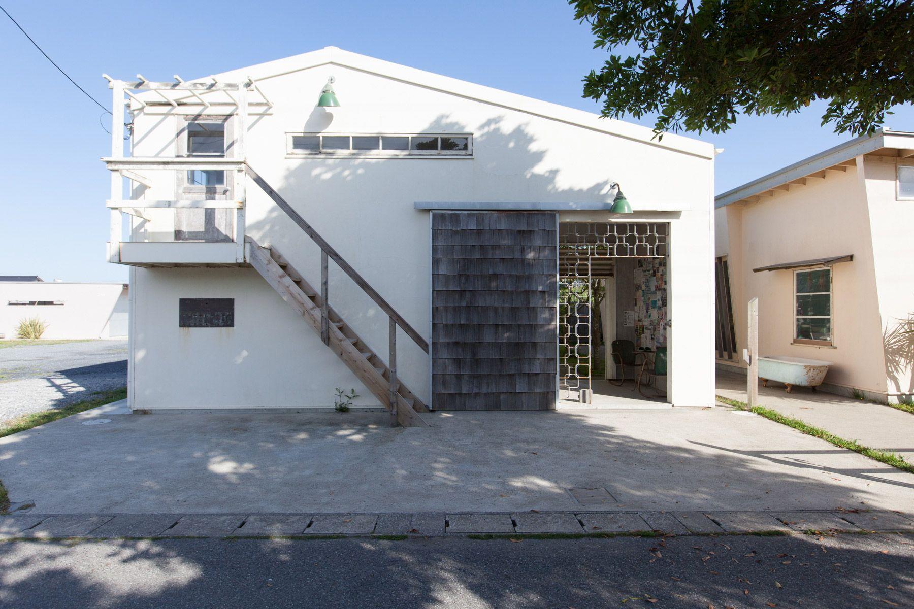SNUG BEACH HOUSE(スナッグビーチハウス)FORTUNE_1