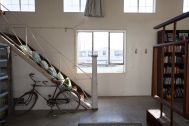 SNUG BEACH HOUSE(スナッグビーチハウス):FORTUNE_4