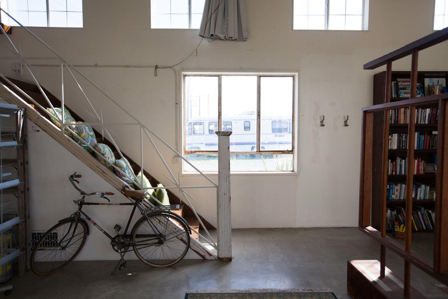 SNUG BEACH HOUSE(スナッグビーチハウス)FORTUNE_4