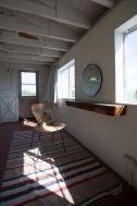 SNUG BEACH HOUSE(スナッグビーチハウス):FORTUNE_6