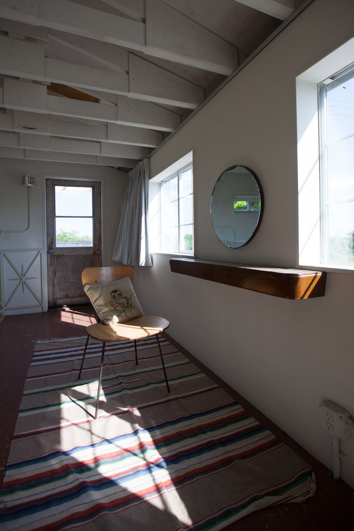 SNUG BEACH HOUSE(スナッグビーチハウス)FORTUNE_6
