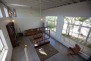 SNUG BEACH HOUSE(スナッグビーチハウス):FORTUNE_7