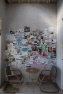 SNUG BEACH HOUSE(スナッグビーチハウス):FORTUNE_8