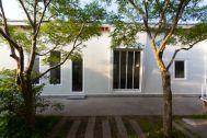 SNUG BEACH HOUSE(スナッグビーチハウス):Sand piper_1
