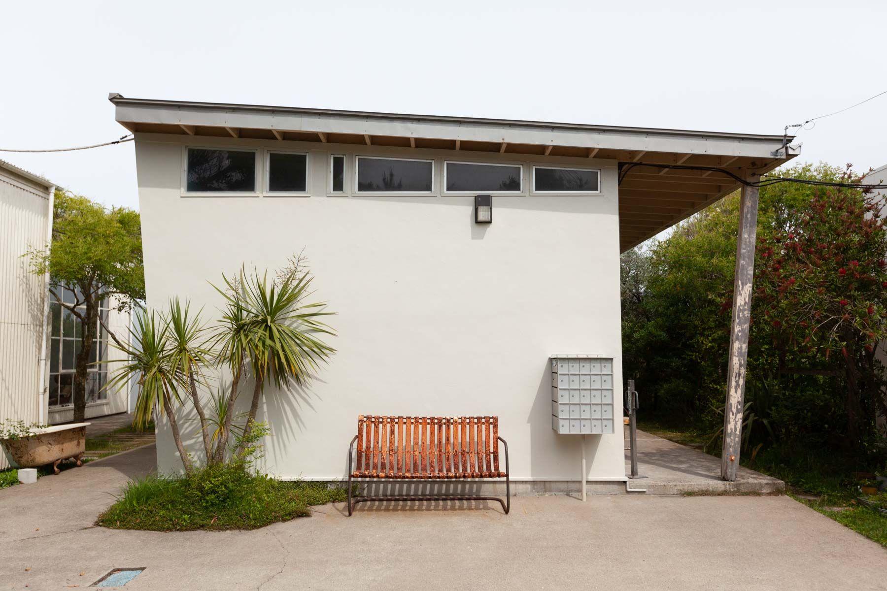 SNUG BEACH HOUSE(スナッグビーチハウス)Sand piper_4