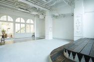 Le CAVE STUDIO (ル・ケイブ スタジオ):makeroom