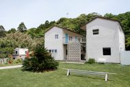 HOUSE646(ハウス646):