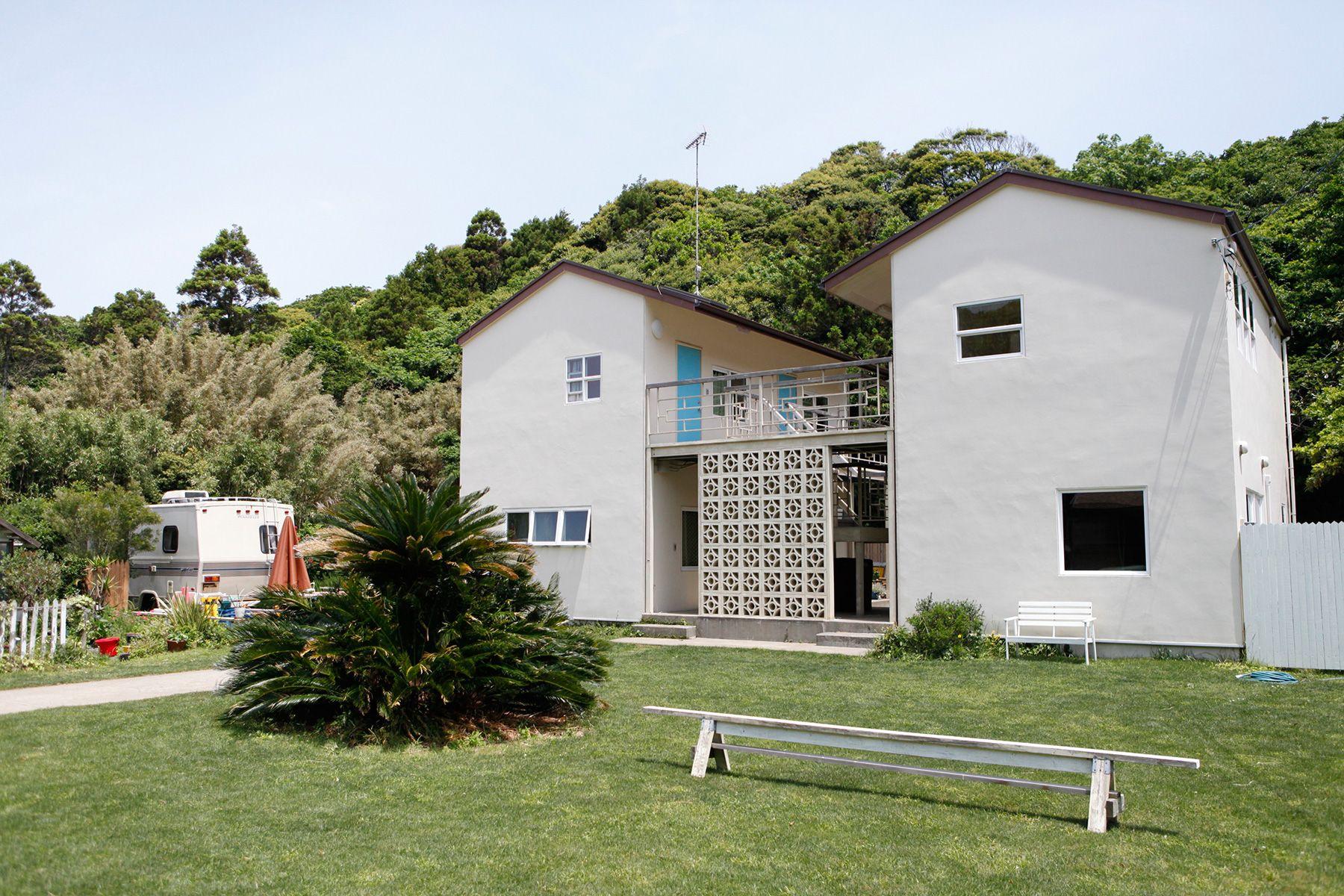 HOUSE646(ハウス646)