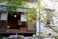 京都北大路 咲耶楼(さくやろう):