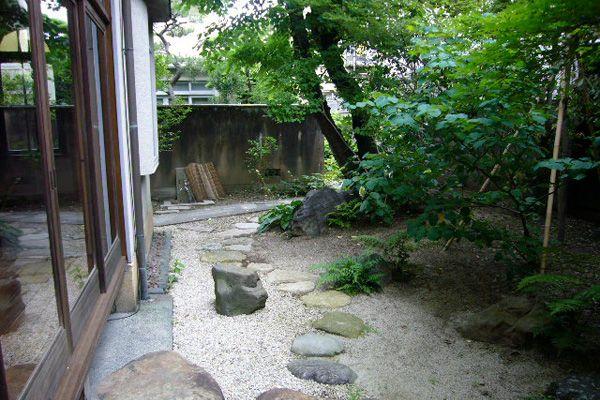 京都北大路 咲耶楼(さくやろう)