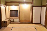秋谷四季(あきやしき)/ギャラリー: