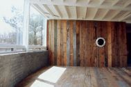 studio BEACH HOUSE (スタジオビーチハウス):